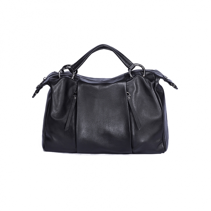 leather tote handbags